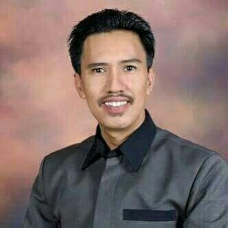 abady Makmur, Ketua PBI Sultra