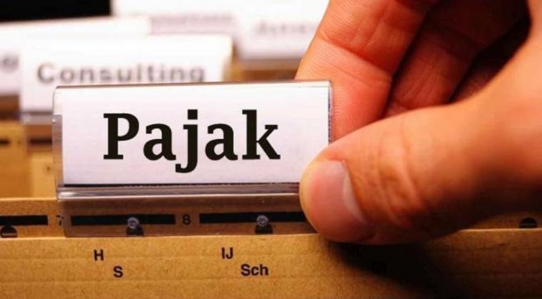 Ilustrasi Pajak (sumber : internet)