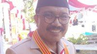 Bupati Wakatobi, H. Arhawi