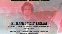 Alm. Muhammad Yusuf Kardawi