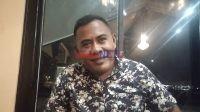 Muh. Ikbal Anggit Dewan Perwakilan Rakyat Daerah kabupaten Wakatobi dari partai PAN